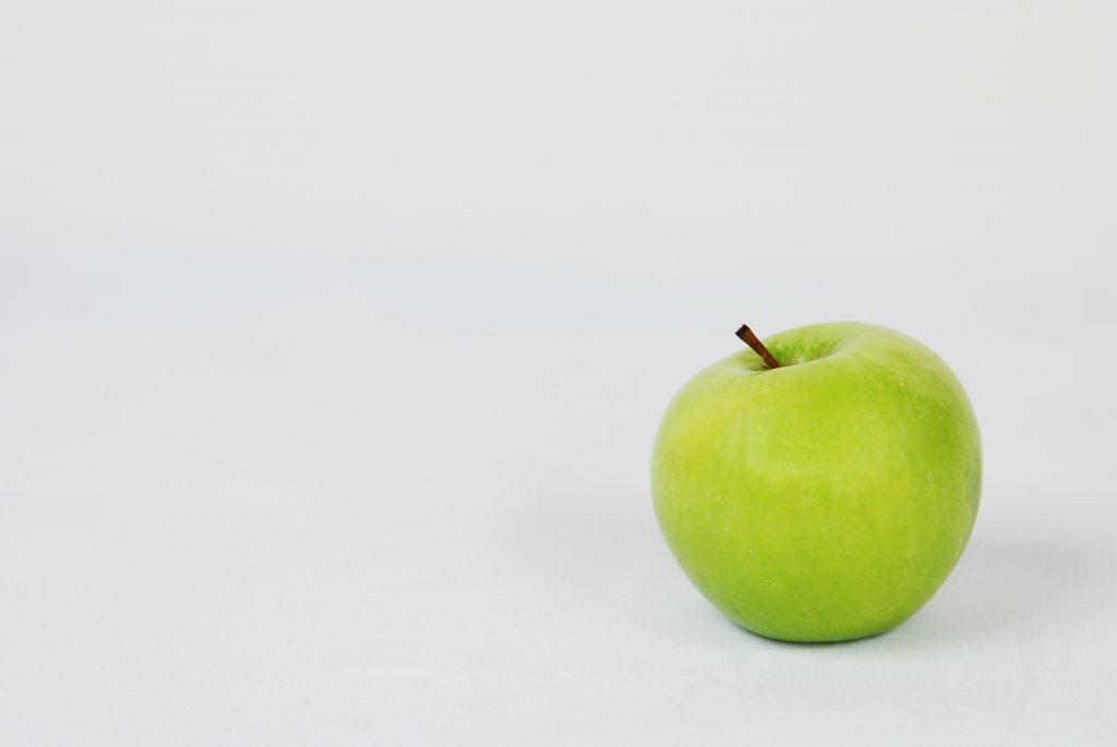 dietitians against diets